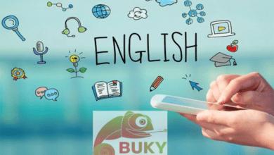 Photo of Neden İngilizce Öğrenmeliyim?