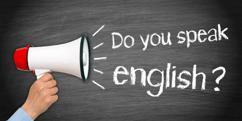 İngilizce Speaking Nasıl Geliştirilir