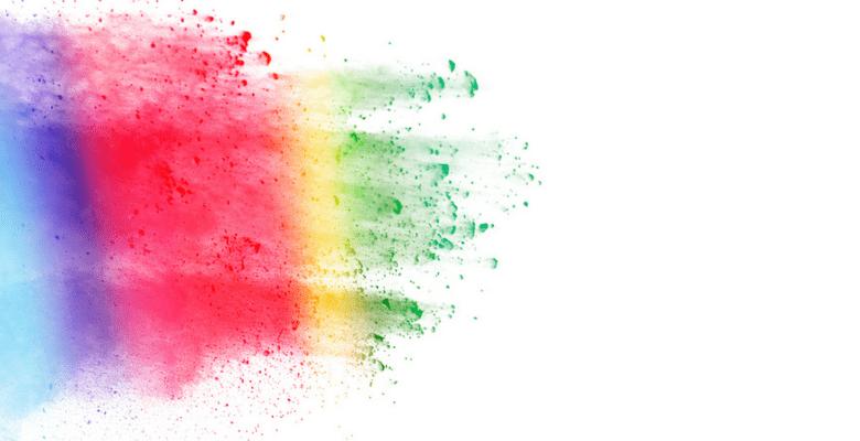 Photo of İngilizce Renkler ve Türkçeleri-15 Renk