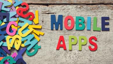 Photo of İngilizce Öğrenmek için Harika Mobil Uygulama Önerileri