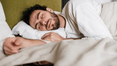 Photo of Uyurken Yabancı Dil Öğrenme Mümkün Mü? Öğrenin