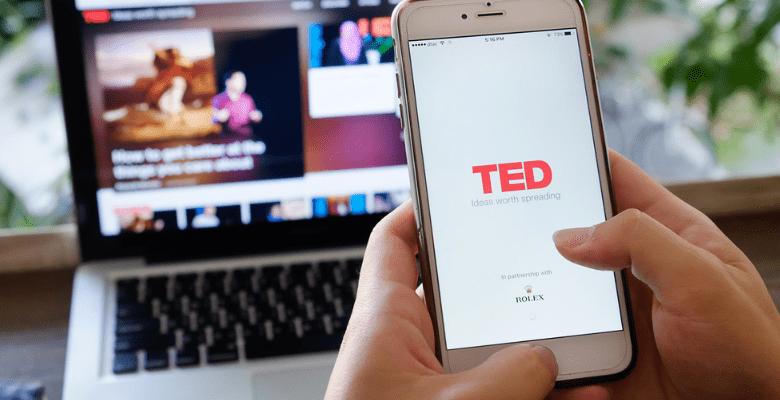 Photo of TED Konuşmaları ile İngilizce Nasıl Geliştirilir?