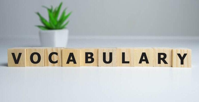 Photo of İngilizcede Söylenmesi Zor Kelimeler ve Anlamları!20 Kelime
