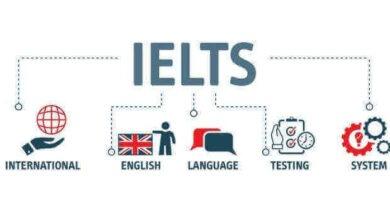 Photo of IELTS Sınavı Hakkında Merak Edilen Her Şey!