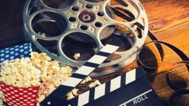 Photo of İngilizce Film ile İngilizce Geliştirmek?-10 Film
