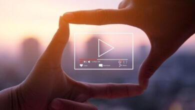 Photo of İngilizcenizi Geliştirmeniz İçin Etkili İngilizce Öğrenme Videoları!