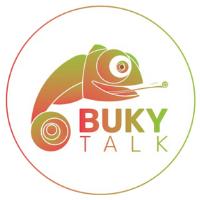 BukyTalk