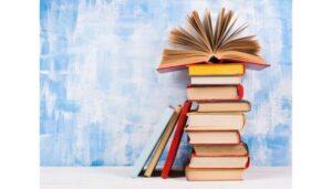İngilizce kitap okuma